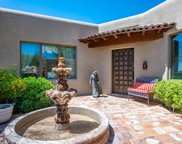 10858 E Salero Drive, Scottsdale image
