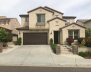 522 Adobe Estates Dr, Vista image