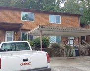 154 Hendrix Drive, Oak Ridge image