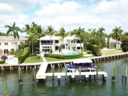 11087 Old Harbour Road, North Palm Beach image