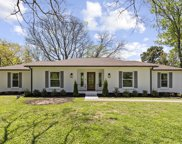 8113 Maryland Ln, Brentwood image