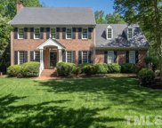 6320 Bayswater Trail, Raleigh image