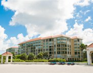 4737 Dolphin Cay Lane S Unit 404, St Petersburg image