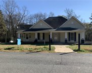 109 Godfrey  Avenue, Ansonville image