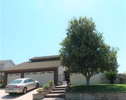 Mission Viejo image