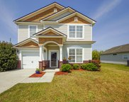 119 Deerpath Trail, Summerville image