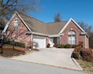 512 Glen Ives Way, Knoxville image