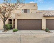 6223 N 12th Street Unit #2, Phoenix image