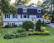 39 Sandy Lane, Tewksbury, Massachusetts image