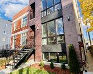225 S Hamilton Avenue Unit #2, Chicago image