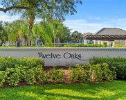 8161 Twelve Oaks Cir Unit 512, Naples image