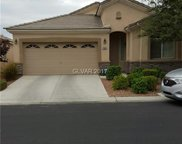 7922 HALF MOON POINT Drive, Las Vegas image