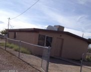 319 W Dr Martin Luther King Street, Eloy image