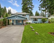 218 Meadow Place SE, Everett image