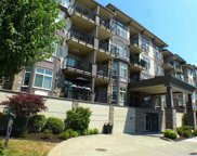 45893 Chesterfield Avenue Unit 210, Chilliwack image
