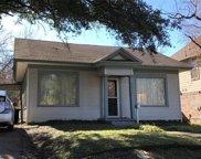 5610 Goodwin Avenue, Dallas image