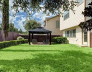 3342 Clearview Villa Way, Houston image
