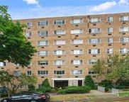 412 Benedict  Avenue Unit #3D, Tarrytown image