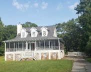 1770 Gray Oaks Dr., Conway image