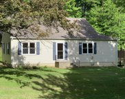 11785 Range Line Road, Berrien Springs image