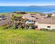 20973 Pelican  Loop, Bodega Bay image