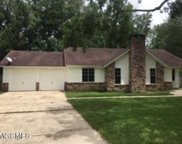 3232 Riverbend Rd, Moss Point image