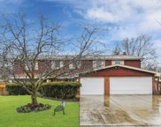 1514 Pfingsten Road, Glenview image