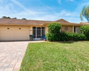 5783 Arvine CIR, Fort Myers image