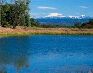 Charolais, Palo Cedro image
