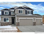 5331 Berry Ct, Timnath image