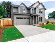52108 SE Casswell  DR, Scappoose image