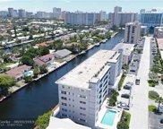 2829 NE 33rd Ct Unit 404, Fort Lauderdale image