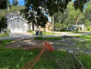 2708 W Lake Avenue, Tampa image