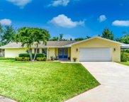 752 Oak Ridge, Indialantic image