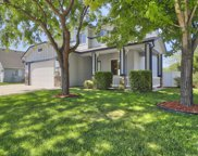 2047 S Ice Bear Way, Meridian image