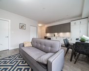 809 Fourth Avenue Unit 206, New Westminster image