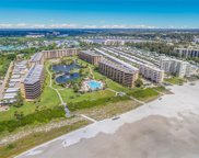 5780 Midnight Pass Road Unit 205, Sarasota image