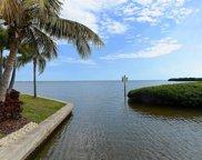 4960 Gulf Of Mexico Drive Unit 204, Longboat Key image