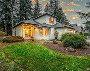 5832 111th Place SW, Mukilteo image
