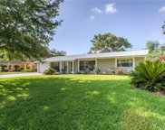 216 Spartan Drive, Maitland image