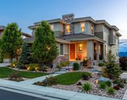 10737 Manorstone Drive, Highlands Ranch image