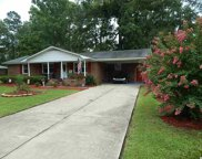 1109 Naomi Ave., Conway image