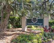 59 Carnoustie Road Unit #270, Hilton Head Island image