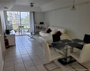 10710 Nw 66th St Unit #310, Doral image