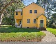 122 Pepperell Rd, Groton, Massachusetts image