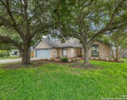 856 Castle Hill, New Braunfels image