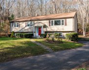 12 Green Valley Lake  Road, East Lyme image