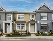 32549 Ross Drive, Mission image