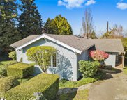 1044 C Ave S, Edmonds image