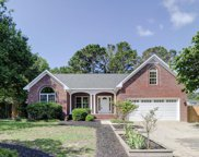 1112 Edgewater Club Road, Wilmington image